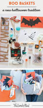 Pumpkin Patch Preschool Santa Rosa Ca by 850 Best Images About Fall On Pinterest Free Printables