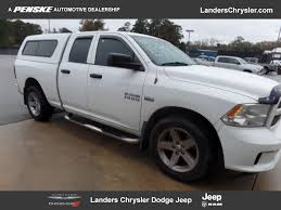 2013 Used Ram 1500 QUAD CAB EXPRESS PICKUP At Landers Serving Little ... Preowned 2013 Ram 1500 Laramie Crew Cab Pickup In Vienna J11259a Used Slt At Watts Automotive Serving Salt Lake City Black Express First Look Truck Trend Sport Alliance 52582a Quad Cab Express Pickup Landers Little Capsule Review The Truth About Cars Sherwood Park Tow Test Automobile Magazine Big Horn Bossier 30 Days Of Gas Mileage So Far