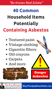 Popcorn Ceilings Asbestos Testing by Best 25 Asbestos Tile Removal Ideas On Pinterest Covering