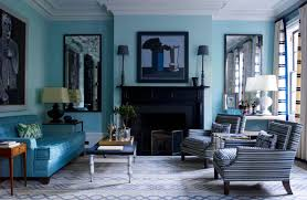 Teal Brown Living Room Ideas by Blue And Brown Living Room Images Green Ideas With Dark Couches