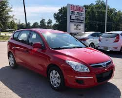 Buy 2010 Hyundai Elantra Touring Gls - For Sale In Raleigh, Nc ... Gmc Sierra 2500 Denalis For Sale In Raleigh Nc Autocom Used Cars Sale Leithcarscom Its Easier Here 27604 Knox Auto Sales Inc Box Trucks For Caforsalecom Taco Grande Raleighdurham Food Roaming Hunger Nc New 2019 Honda Ridgeline Rtle Awd Serving Less Than 1000 Dollars 27603 Lees Center Caterpillar 74504 Year 2017