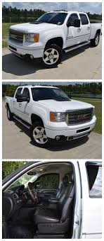 2011 GMC Sierra 2500 Denali For Sale In Onego, WV - OfferUp 2011 Gmc Sierra 3500hd Photos Informations Articles Bestcarmagcom For Sale In Columbia Sc At Jim Hudson Gmc Denali 2500hd Duramax Diesel 4x4 7 Procomp Lift 2500 4dr 4wd Crew Cab Milwaukie Trevor Davis Exotic Motors Midwest Hd King 1500 Hybrid Review Ratings Specs Prices And 3500 Lifted Dually Filegmc Acadia 05062011jpg Wikimedia Commons Wikipedia 2500hd Price Reviews Features Stock 265275 Near Sandy Rating Motortrend