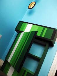 55 best super mario bedroom images on pinterest nintendo super