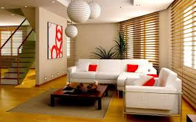 Lovable Fascinating Design Living Room Youtube Interior Beautiful