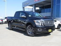 New 2017 Nissan Titan Platinum Reserve Crew Cab Pickup In Roseville ... 2018 Nissan Frontier Colors Usa Price Lease Offer Jeff Wyler Ccinnati Oh New 2019 Sv Crew Cab In Lincoln 4n1912 Sid Dillon Midnight Edition Review Lipstick On A Pickup For Sale Vancouver Maple Ridge Bc Used 2017 For Sale Show Low Az Fuel Economy Car And Driver Jacksonville Fl Rackit Truck Racks At Glance 2013 Nissan Frontier 2011 Information Patrol Pickup Offroad 4x4 Commercial Dubai