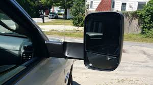 RV.Net Open Roads Forum: Towing: 2015 Ram 1500 1A Auto Mirror Install Best Towing Mirrors 2018 Hitch Review Side View Manual Stainless Steel Pair Set For Ford Fseries 19992007 F350 Super Duty Mirror Upgrade How To Replace A 1318 Ram Truck Power Folding Package Infotainmentcom 0809 Hummer H2 Suv Pickup Of 1317 Ram 1500 2500 Passengers Custom Aftermarket Accsories Install Upgraded Tow 2015 Chevy Silverado Lt Youtube