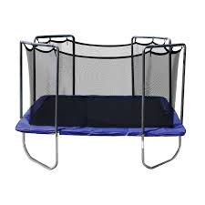 Best Square Trampoline - 2017 Reviews & Ratings Skywalker Trampoline Reviews Pics With Awesome Backyard Pro Best Trampolines For 2018 Trampolinestodaycom Alleyoop Dblebounce Safety Enclosure The Site Images On Wonderful Buying Guide Trampolizing Top Pure Fun Of 2017 Bndstrampoline Brands Durabounce 12 Ft With 12ft Top 27 Reviewed Squirrels Jumping Image Excellent