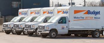Budget Moving Truck Rental Coupon Code, : Best Truck Resource One Way Truck Rental Comparison How To Get A Better Deal On Webers Auto Repair 856 4551862 Budget Gi Save Military Discounts Storage Master Home Facebook Pak N Fax Penske And Hertz Car Navarre Fl Value Car Opening Hours 1600 Bayly St Enterprise Moving Cargo Van Pickup Tips What To Do On Day Youtube 25 Off Discount Code Budgettruckcom Los Angeles Liftgate