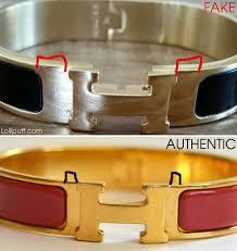 hermes h clic clac easy hermes clic clac h enamel bracelet authentication guide
