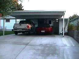 Carport For Sale Salem Oregon Carports Or Sales In Nashville Tn ... Craigslist Southwest Big Bend Texas Used Cars And Trucks Under Nashville Tn Fniture For Sale By Owner Trueauto Drive Serving Tn Honda Acura Car Blog Accurate Of Memphis And Beautiful Mazda Mx Chevrolet C10 Gateway Classic 20 Inspirational Images Art Speed Gallery In Dunn Motor Company Hendersonville Read Consumer Reviews Best Of Photo Gmc New Wallpaper Boxed Eave Carport Metal Carports Cookeville Union City Tennessee