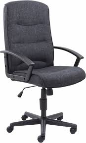 Executive Start Canasta II High Back Fabric Chair With Black Base Brechin High Back Fabric Executive Chair Lorell Highback Mesh Chairs With Seat Model 3701h Back Fabric Chair Llr86200 Highback 1 Each Global Accord Tilter 26704 Grade Hino Without Arms Black Hon Exposure Task 5star Base 19 Width X 2150 Depth 268 255 425 Dams Tuscan Managers Office Tus300t1k Swivel Wing Fireside Armchair Bmoral Duck Egg Blue Check Ps Upholstered Ding Room Nordic