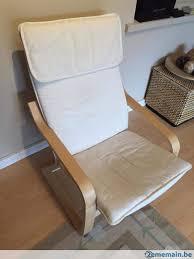 canapé avec repose pied fauteuil siège canapé avec repose pied a vendre 2ememain be