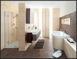 bad 10 qm mit badezimmer 10 qm design 2 und kleines kosten