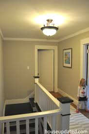 unique hallway lighting fixtures ceiling best 25 hallway light