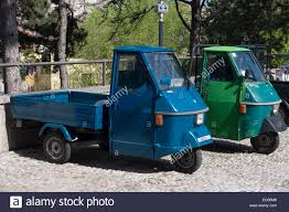 Tricycle Truck, Malcesine, Region Venetien, Province Verona, Lake ... Woman Hit Killed By Armored Truck On 22nd Birthday Fox5sandiegocom Killed Armored Truck In La Jolla Was Celebrating Used 2014 Freightliner Scadia Daycab For Sale In Ca 1260 Gunmen Get Away With 105000 Pladelphia Moredcar Robbery Gardai Take Cars For Sale Parked All Over Dublin Cycling Lane Car Valuables Wikipedia Banks Are Looking For Opportunity In Realtime Payments Garda 2100 W 21st St Broadview Il 60155 Ypcom Used Intertional 4700 2 Wanted Sw Houston Abc13com Ape Vcurve Ristorante E Catering Street Food Di Quartiere Lietuvos Vejams Inia I Baltarusijos Leidim Kvotos 2017