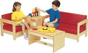 jonti craft living room set sunday school furniture