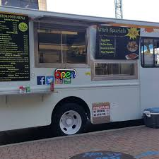 TARIM FOOD (@TARIM_FOOD) | Twitter Bootheel Southern Catering Fresh Bold Delicious Cuisine Get Gourmet With Food Truck Thursday Loren Lemongrass Closed 66 Photos 154 Reviews Bubble Dmv Association Home California And Arizona File Bills To Legalize Vending Trades Filearlington Assistance Center Truck Arlington Va 201405 The 22 Hottest Trucks Across The Us Right Now Project Lessons Tes Teach Virginia Governor To Sign Freedom Bill Best In Where When Find Them Columbia Forest Cfca_arlington Twitter