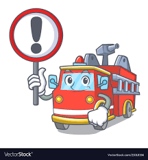 With Sign Fire Truck Character Cartoon Royalty Free Vector Fire Engine Cartoon Pictures Shop Of Cliparts Truck Image Free Download Best Cute Giraffe Fireman Firefighter And Vector Nice Pics Fire Truck Cartoon Pictures Google Zoeken Blake Pinterest Clipart Firetruck Creating Printables Available Format Separated By With Sign Character Royalty Illustration Vectors And Sticky Mud The Car Patrol Police In City