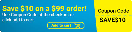 Midwinter Discount Coupons | BrandPost NZ Cricutcom Promo Codes Marriottcom Code Cricut Sales Deals Revealed Whats In The Mystery Box September 2019 Weekly Sale Coupon Codes Promos Discounts Coupons Printable How To Make A Dorm Room Cooler Michaels Cricut The Abandoned Cart What You Need To Know Directv Military Best Discount Shopping Outlets Uk 10 Off Limoscom Coupons Promo Cutting Machine Planet Hollywood Buffet Las Flick Hollow Font Digital Download Ttf File Getting Crafty With Coupon