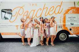 100 Food Truck Rental Austin Catering The Peached Tortilla
