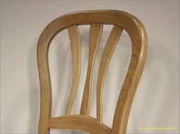 chaise en ch ne massif 35 fantastique inspiration chaise en chêne massif meilleur de la