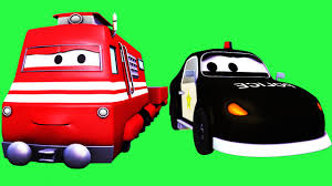 Pictures Of Cartoon Cars | Free Download Best Pictures Of Cartoon ... Coloring Book Or Page Cartoon Illustration Of Vehicles And Machines Mcqueen Cars Transportation In Mack Truck For Kids Colors Drawing Cars Trucks Color My Favorite Toys 4 Ambulance Fire Brigade Tow Police And Ambulance Emergency Things That Go Amazoncouk Richard Scarry Pin By Jessica Miller On Chevy Pic Pinterest Toons Pictures Free Download Best Gil Funez Classic Truck Images Image Group 54 Car Vector Set Toy Buses Stock Alexbannykh 177444812 Cany Wash For Video Dailymotion