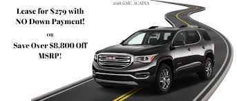GMC Of Perrysburg | New And Used Vehicle Dealer Near Sylvania ... Where To Buy A Used Car Near Me Toyota Sales Toledo Oh Inventory Ohio Inspirational At Thayer New Forklifts Cranes For Sale Service Diesel Trucks In Best Truck Resource 2018 Kia Sportage For Halleen Of Sandusky Snyder Chevrolet In Napoleon Northwest Defiance Dunn Buick Oregon Serving Bowling Green Dodge Chrysler Jeep Ram Dealer Cars Parts Taylor Cadillac Monroe Tank Oh Models 2019 20 And Ford Marysville Bob