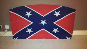 100 Rebel Flags For Trucks Chevy Flag Headliner Best Picture Of Flag ImagescoOrg