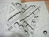現代計画研究所