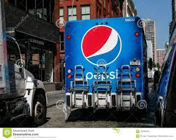 Pepsi Truck In SoHo Editorial Photo. Image Of Editorial - 100964281 Watch Live Truck Crash In Botetourt County Watch His Pepsi Truck Got Stuck On Biloxi Railroad Tracks Then He Diet Pepsi Wrap Thats A Pinterest And Amazoncom The Menards 148 Beverage 143 Diecast Campeche Mexico May 2017 Mercedes Benz Town Street With Old Logo Photo Flickriver Mitsubishi Fuso Yonezawa Toys Yonezawa Toys Diapet Made Worlds Newest Photos Of Flickr Hive Mind In Motion Editorial Stock Image 96940399 Winross Trailer Pepsicola Historical Series 9 1 64 Ebay River Fallswisconsinapril 2017 Toy Photo