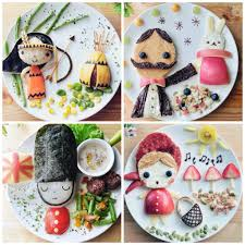 Creative Things For Girls Ideas To Make At Home Kids