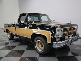 100 1957 Dodge Truck For Sale 1975 GMC Streetside Classics The Nations Trusted Classic Car