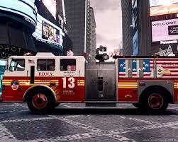 FDNY Fire Trucks GTA4 Mods.com Grand Theft Auto 4 Car Mods ... Pierce Fire Trucks Gta Iv Galleries Lcpdfrcom Real Delivery 4 Gta Truck Download Semi 5 Cars For Replacement Flatbed Wiki Fandom Powered By Wikia Gamesmodsnet Fs17 Cnc Fs15 Ets 2 Mods Mack R600 Trash Vanilla Vehicles Unlocked Template Gta5modscom The Top Cheats Ps3 Sports Mezzomotsports Police Stars Grand Theft Auto On Gtacz