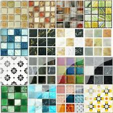 3d pvc mosaik fliesenaufkleber wandaufkleber küche bad