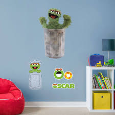 Oscar The Grouch Gund Sesame Street Elmo Plush Beanbag Character 6 Inch Buy Disney Mickey Mouse Figural Bean Bag Chair Walmartcom Abby Inches Evolve Kids Dinosaur Cover 150l Urban Shop Canvas Multiple Sizescolors Peanuts Snoopy Woodstock Doll On Popscreen Woman Sitting In An Pictures Faux Suede Teardrop 200l Grey Adult Chairs Houzz Flipazoo 2in1 Stuffed Animal Unicorndragon Milk Snob Cookie Monster Paw Patrol Chase Rubble Marshall