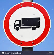 No Trucks Sign Stock Photo, Royalty Free Image: 95109067 - Alamy Fork Lift Trucks Operating No Pedestrians Signs From Key Uk Street Sign Stock Photo Picture And Royalty Free Image Vermont Lawmakers Vote To Increase Fines For Truckers On Smugglers Mad Monkey Media Group Truck Parking Turn Arounds Products Traffic I3034632 At Featurepics Is Sasquatch In The Truck Shank You Very Much 546740 Shutterstock For Delivery Only Alinum Metal 8x12 Ebay R52a Lot Catalog 18007244308 Road Sign Clipart Clipground Floor Marker Forklift Idenfication