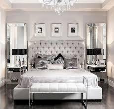 100 Modern Luxury Design 50 Amazing Bedroom Decoration Ideas With
