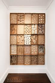 100 Design Studio 6 Melanie Davis Gallery