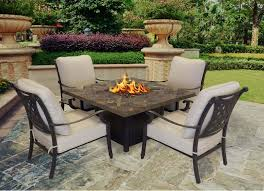 Patio Furniture Clearance Costco – Outdoor Decorations Deals Uk