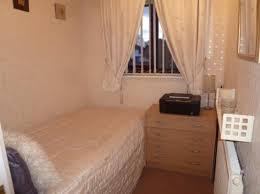 Room Dimensions ENTRANCE HALL LOUNGE 115 X 155 KITCHEN BREAKFAST ROOM 87 144 LANDING BEDROOM 1 1312 89 2 111 81