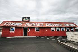 New Spokane Valley Bar Stormin' Norman's Offers A Vibrant, Fresh ... 2017 Service Truck Rodeo 31417 Spokane Aquifer Joint Board 844 W Cliff Dr Spokane Cliff House Condominiums 201827537 Arena Seating Chart Monster Map Seatgeek Food Palooza Home Facebook Piackplay A Delivery Of Hope Good Sports Man Killed In North Shooting Kxly Police Searching For Stolen Truck With Handgun Inside On Game Day Normally Packed Venues Feel Like A Ghost Town 1 Dead After Semi Hits School Bus Illinois Simulator Wiki Fandom Powered By Wikia City Council To Reconsider Refighting Equipment Funding