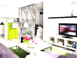 Stunning Modern Apartments Nyc Home Iterior Design Outstanding Living Room Ideas Apartment Interior Shew Waplag Studio