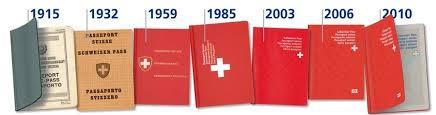 bureau passeport lausanne bienvenue sur le site consacré aux documents d identité des