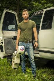 We'd Hold On To You Too, Dierks. #DierksBentley #CountryFest2016 Www ... Minnesotas New Biodiesel Fuel Blend From Mn Soybean Farmers Dierks Bentley Says His Beloved Dog Jake Cant Be Replaced Billboard Enter For A Chance To Win Ford F150 Flag Anthem Truck Price 2012 Awesome Boggles With Geneva Show Concept Suv Focus On The 615 Image From Httpwwwmotorsmcodambentleymaster Stunning Melt Poutine Focused Food At How Much Is A Inspirational Prices Bentayga Las Vegas Nevada Usa 3rd Apr 2016 Country Music Singer Somewhere On Beach Youtube Wed Hold You Too Dierksbentley Countryfest2016 Www