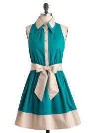 ryu diner darling dress mod retro vintage dresses modcloth com
