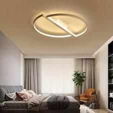 moderne led deckenleuchte wohnzimmer decke le leuchten cafe hotel küche leuchten decke le hause dekoration