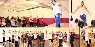 http alainakelly zenfolio 2016 8 salle de sport avignon
