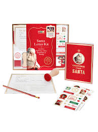 Santas Letter Delivery Network Analysed CACI