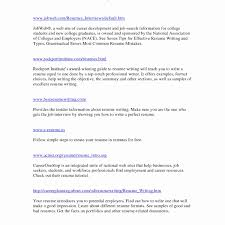 Cover Letter Examples For Science Jobs âu2020 29 Teacher Resume Cover