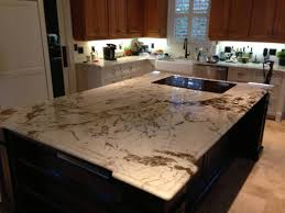 100 How To Change Countertops Granite Kitchen Fireplaces In Orlando FL